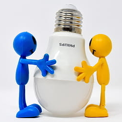 Energy Saving Light - LED lighting - Bathroom Remodeling - Artisan Remodeling and Design