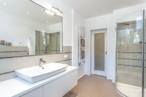 bathroom remodeling fort collins