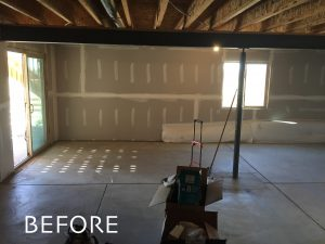 Basement Remodeling Fort Collins
