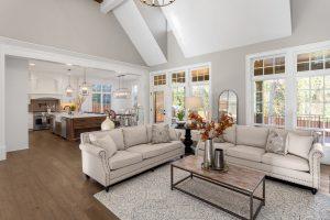 Fort Collins Home Remodeling